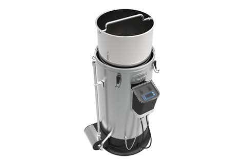 Grainfather Connect - all in one Brauanlage , 879,00