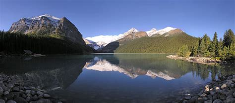 Portal:Geography of Canada/Selected picture - Wikipedia