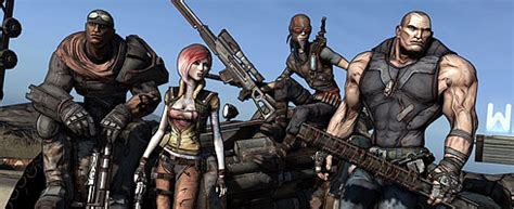 Borderlands level cap increases explained, up to 58 for