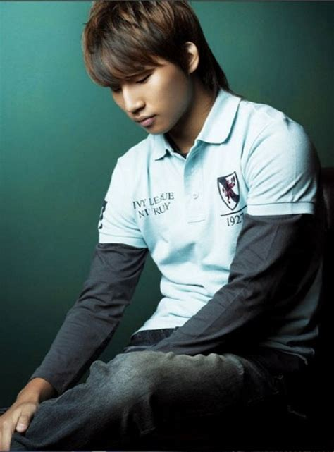 Big Bang Daesung Unfortunately Involved in 2 Car Accidents