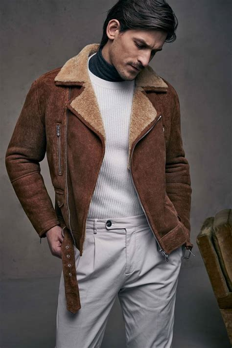 Smart Casual - How To Wear The Dress Code For Men