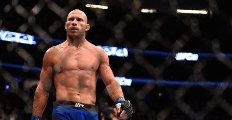 Page 2 - 5 potential opponents for Donald Cerrone
