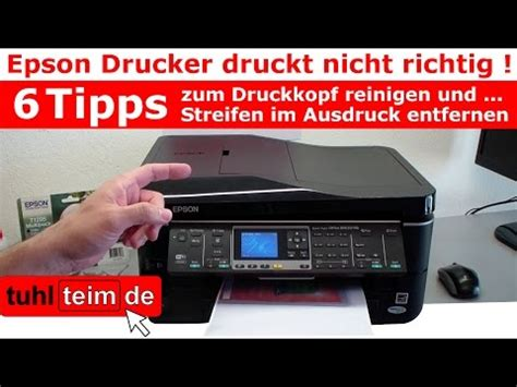 Replacement And Reset Of Waste Ink Absorber And Counter Of