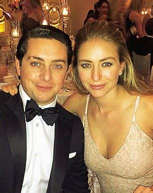 Meet Whitney Wolfe, the queen bee of digital dating