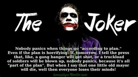 JOKER QUOTES TUMBLR image quotes at relatably