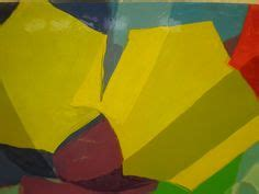 97 Best Lyrical Abstraction images | Lyrical abstraction