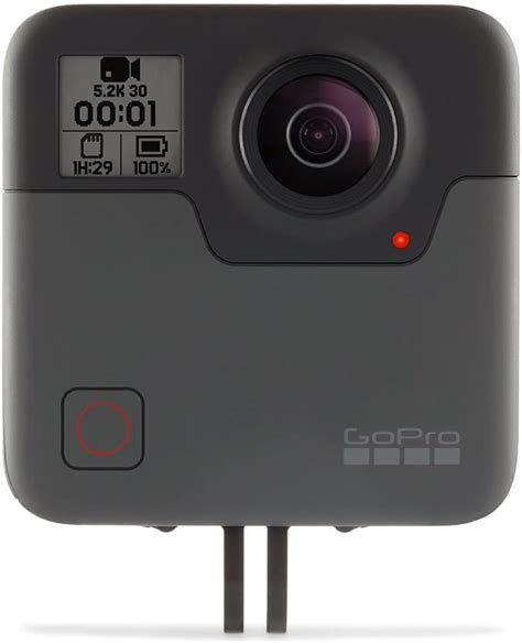 How to Reset a GoPro WiFi Password in Less than 3 Minutes!