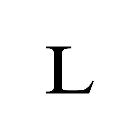 Voiced velar lateral approximant - Wikipedia