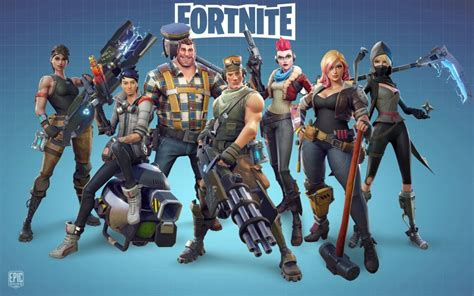 Fortnite Battle Pass and Seasons Explained Before Launch