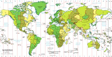Fichier:Standard time zones of the world (2012)