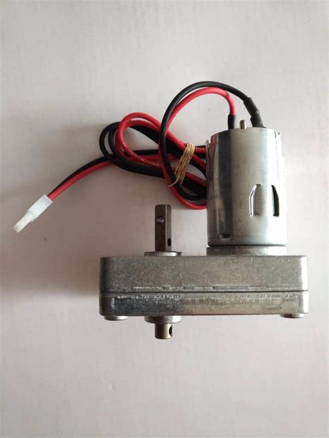 Tennis Bot - Spare parts for Lobster machines and