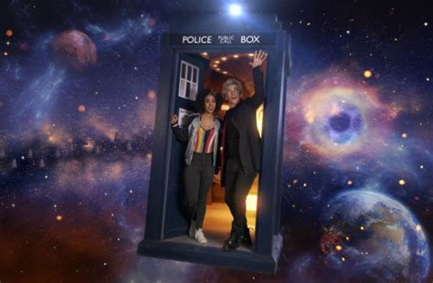 Doctor Who on BBC America: cancelled or season 11