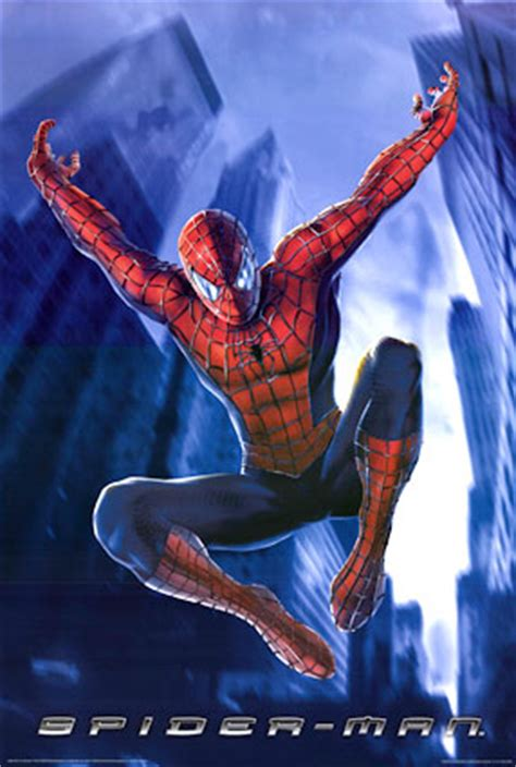 Spider-Man Games - Giant Bomb