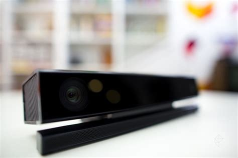 Microsoft ends free Kinect adapter promotion for Xbox One