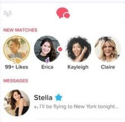 11 Tinder Icons and Tinder Symbols explained [with pictures]