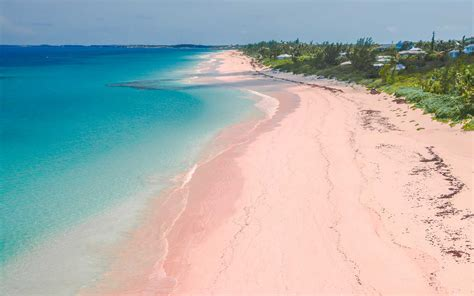 Best Beaches in the Dominican Republic - Beach Holidays