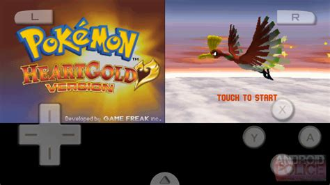 [Hands-On] DraStic Is The Android Nintendo DS Emulator You