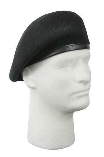 Military Beret: Clothing, Shoes & Accessories | eBay