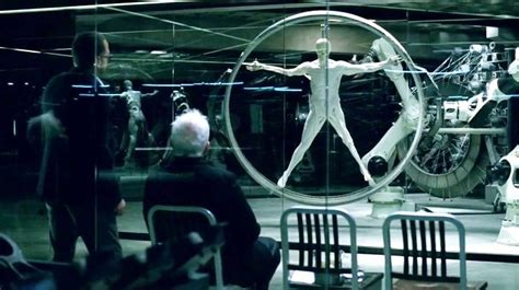 Westworld season 2 will reveal more about the Hosts
