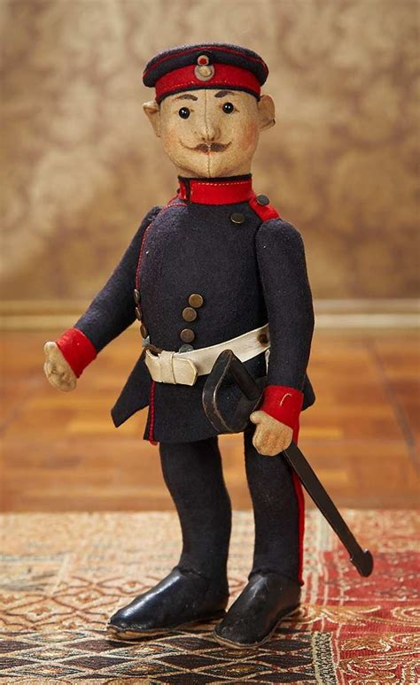 """225 best images about Antique """"Steiff Toys"""" on Pinterest"""
