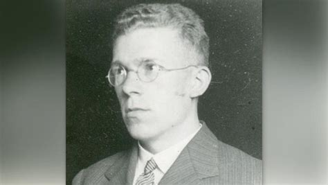 Hans Asperger, Who Discovered Autism, Participated in Nazi