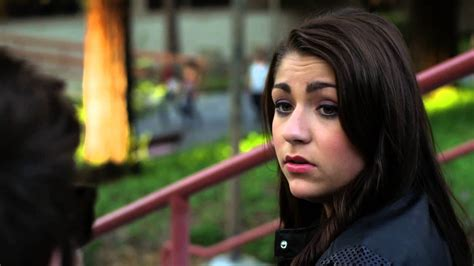 EXPELLED - Official Trailer - Starring Cameron Dallas